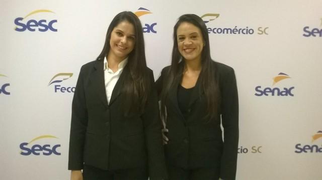 FECOMERCIO - 25 DE ABRIL DE 2015 (2)