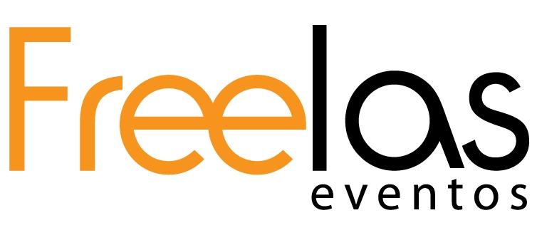 Freelas Eventos